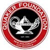 Saluting Quaker Foundation Educators of the Year! image