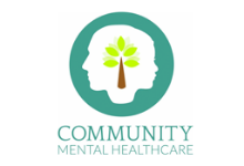 Community Mental Healthcare