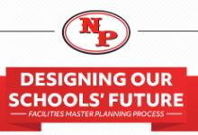 designing our schools future
