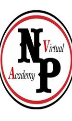 NP Virtual