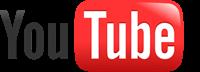 New Philadelphia Quaker Television on YouTube