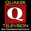 New Philadelphia High School Quaker Television